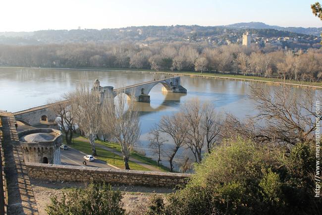 Ponte_Avignon_05