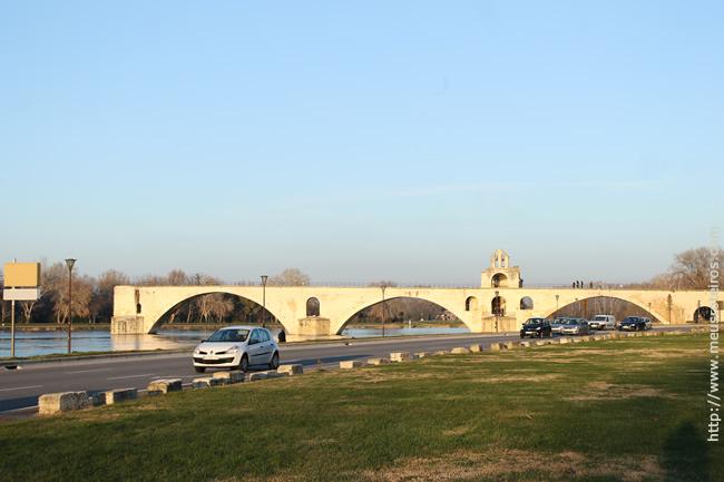 Ponte_Avignon_06