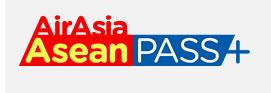 AirAsia_AseanPass