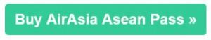 AirAsia_AseanPass_Buy