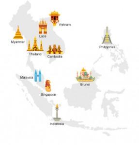 AirAsia_AseanPass_Paises