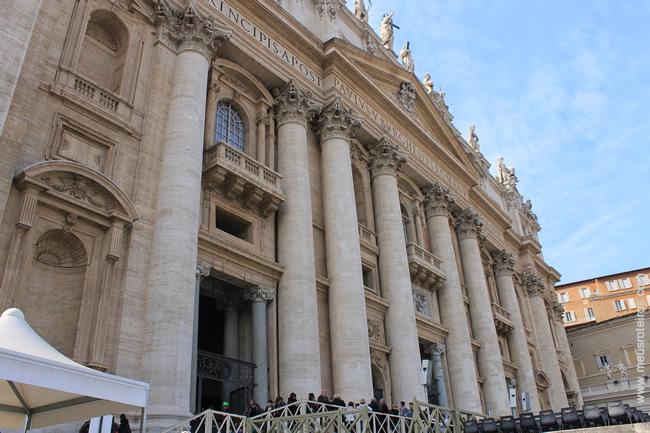 Basilica_Sao_Pedro_03