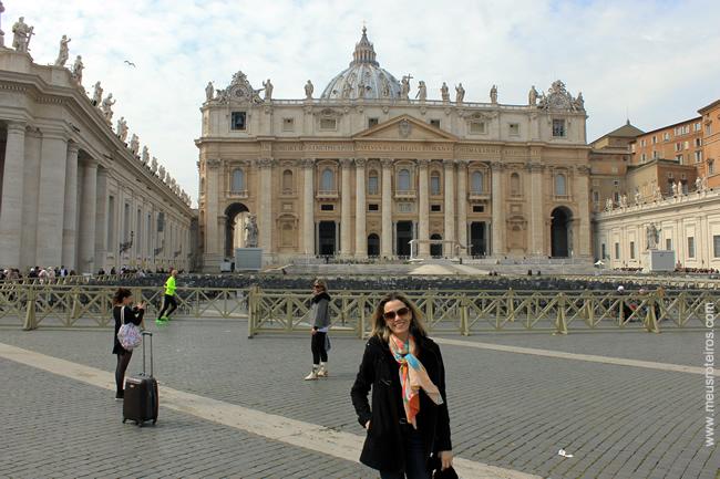 Basilica_Sao_Pedro_1
