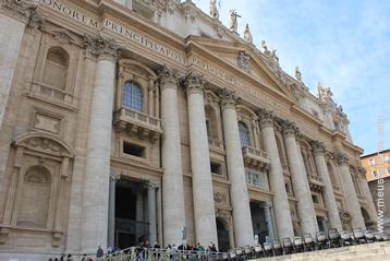 Basilica_Sao_Pedro_13