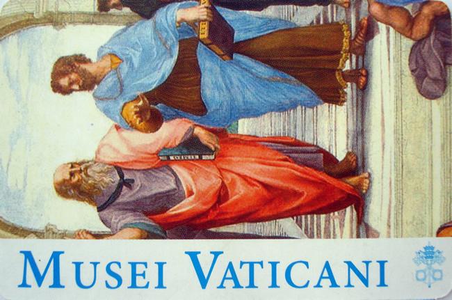Bilhete_Museus_Vaticano