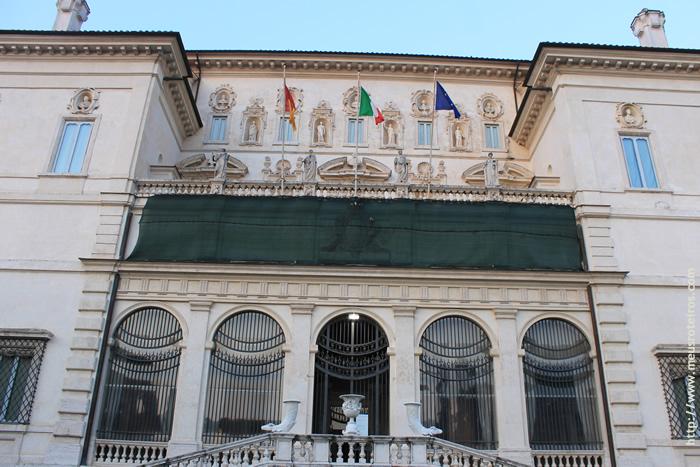 Galeria_Borghese1