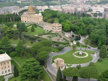 Jardins_do_Vaticano