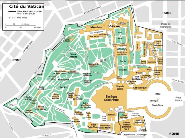 Mapa_Vaticano_01