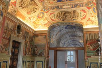 Museus_do_Vaticano_04