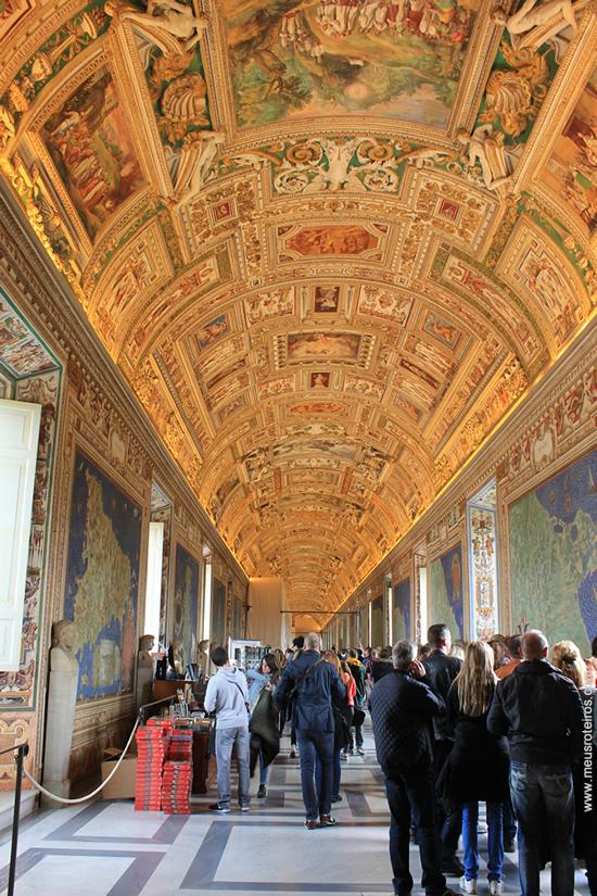 Museus_do_Vaticano_05