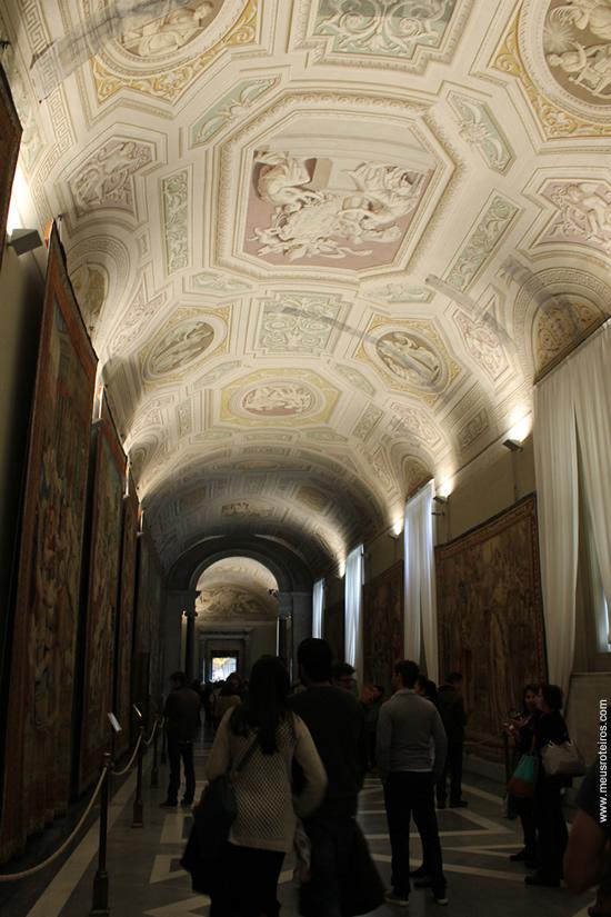 Museus_do_Vaticano_06
