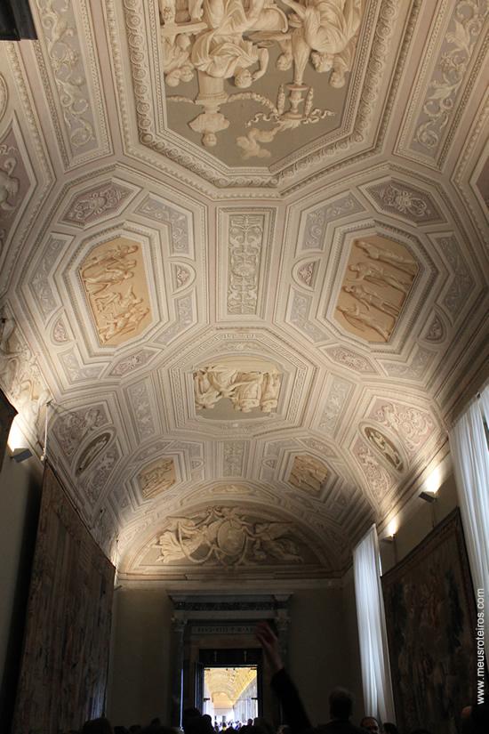 Museus_do_Vaticano_08