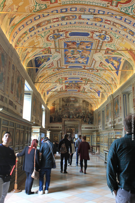 Museus_do_Vaticano_09
