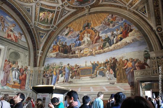Museus_do_Vaticano_10
