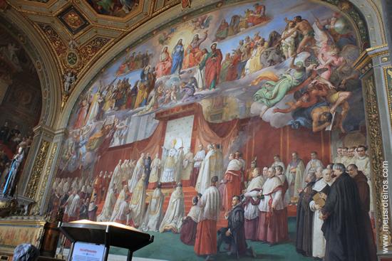 Museus_do_Vaticano_11