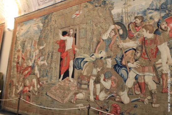 Museus_do_Vaticano_12