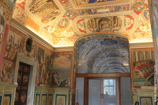 Museus_do_Vaticano_13