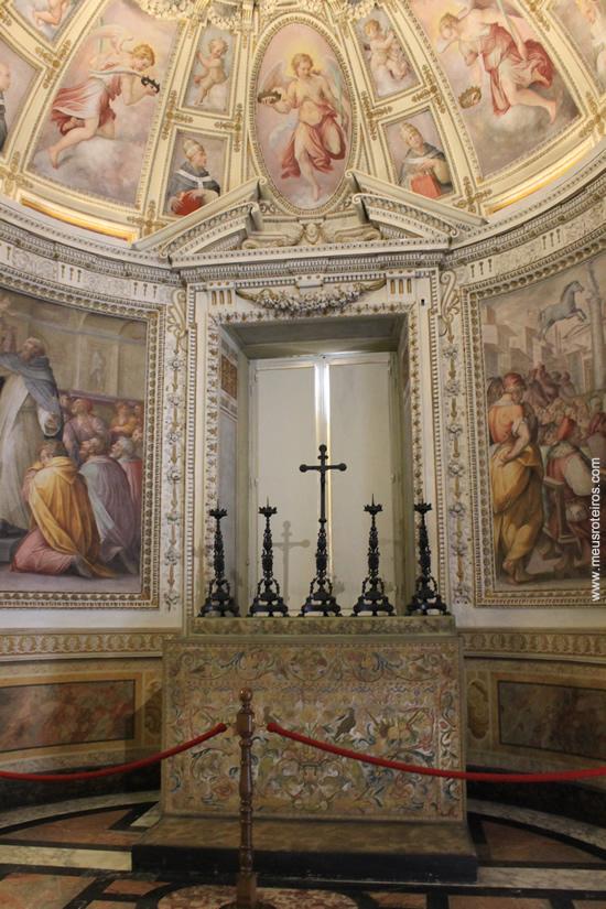 Museus_do_Vaticano_15