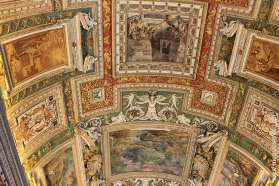 Museus_do_Vaticano_17