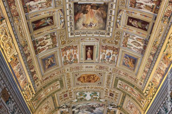 Museus_do_Vaticano_18
