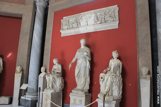 Museus_do_Vaticano_19