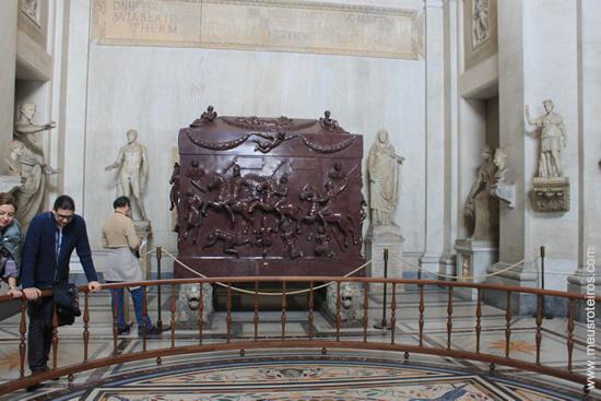 Museus_do_Vaticano_21