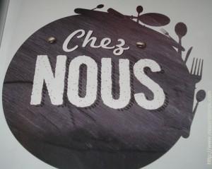 Restaurant_Chez_Nous_Genebra