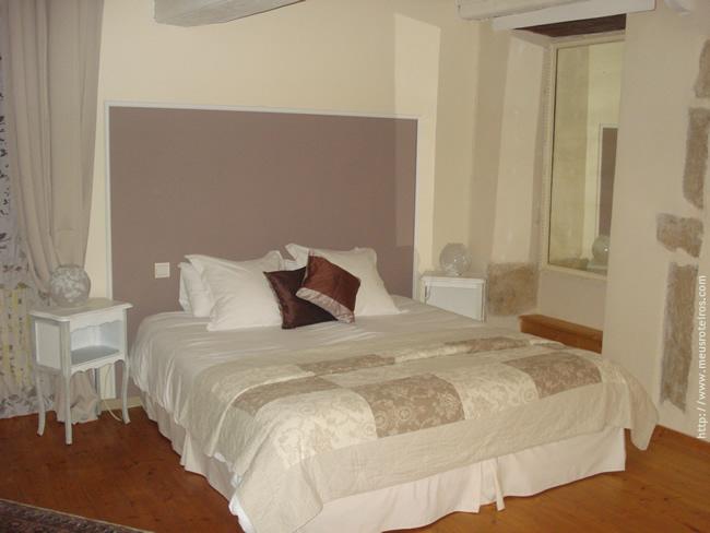 Chambre d'hôtes em Viry, França (hotel na Europa)