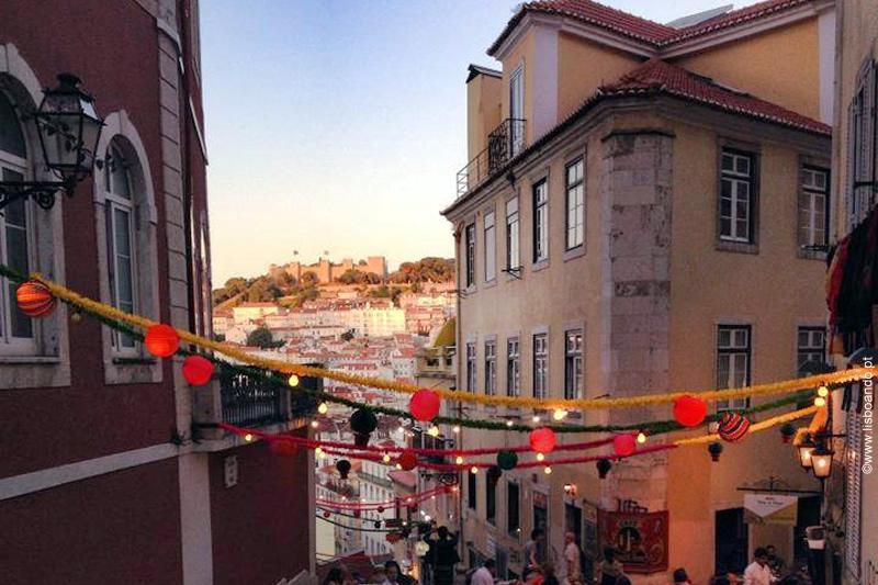 Miradouro da Calçada do Duque (Lisboa)