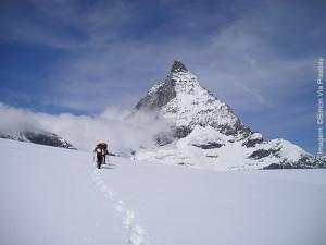 terrhorn - Zermatt - Suíça / Switzerland