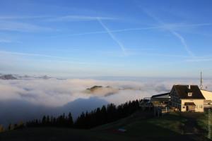 Kronberg (Suíca) / Switzerland