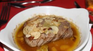 Restaurantes em Lisboa: Café de São Bento