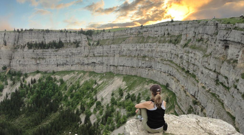 Blog de Viagens MeusRoteiros
