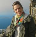 Brasileira, Jornalista, Blogueira e apaixonada por viagens.