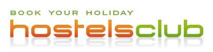 HostelsClub.com - reserva de hostel