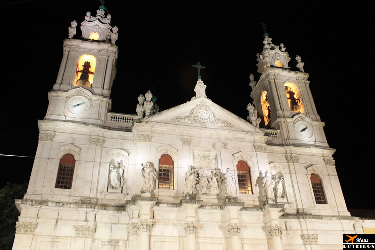 Miradouro da Basílica da Estrela (Lisboa, Portugal) / Basílica da Estrela Viewpoint (Lisbon, Portugal)