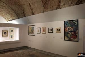 Museu da Cidadela (Cascais) / Cidadela Museum (Cascais)