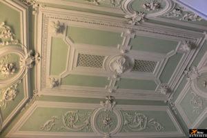 Palácio Real da Cidadela (Cascais) / Cascais Citadel Palace(Cascais)