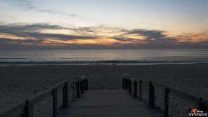 Praia da Comporta / Comporta Beach (Alentejo, Portugal)