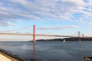 Museum of Art, Architecture and Technology Viewpoint (Lisbon) - Museu de Arte, Arquitetura e Tecnologia (Lisboa)