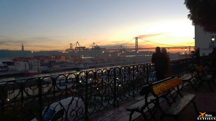 Miradouro-RochadeCondedeObidos-Viewpoint-Lisbon