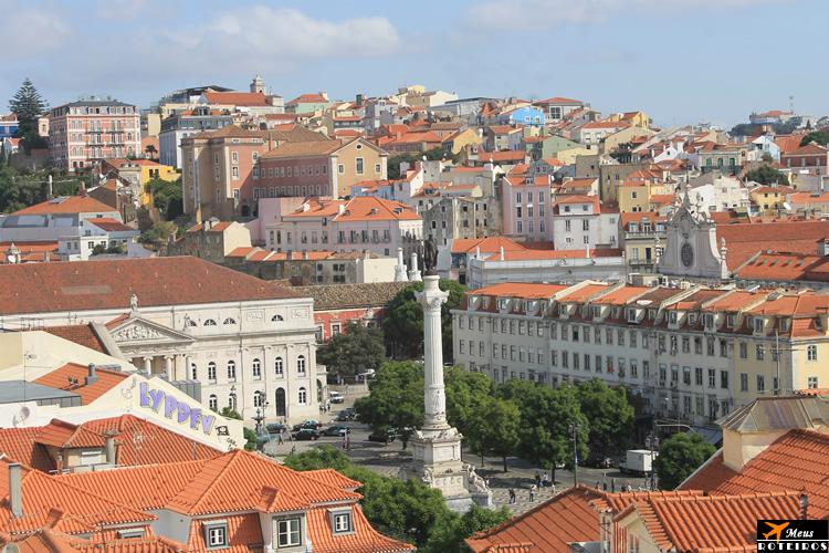 Miradouro-TerracosdoCarmos-Viewpoint-Lisboa