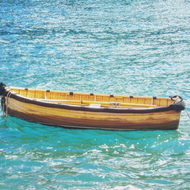 Ligria Itlia Liguria Italy Voc ainda no conhece o blog?hellip