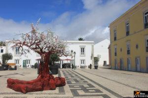 Cidadela Art District - Cascais - Portugal