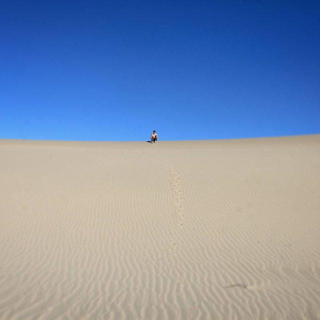 Vale da Morte EUA English below  em lugares comohellip