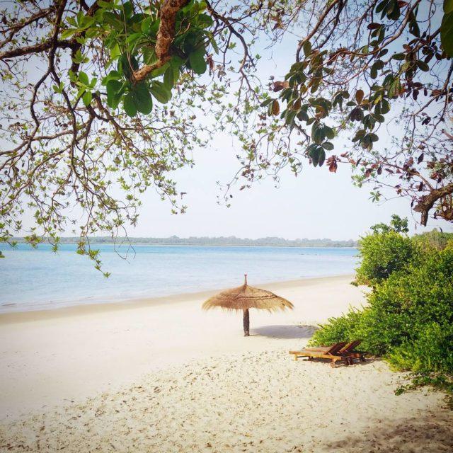 GuinBissau frica English below Conhecemos trs das 21 ilhas quehellip